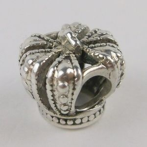 Pandora Royal Crown Charm - 790930